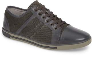 Kenneth Cole New York Initial Step Sneaker