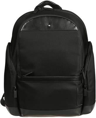 Montblanc Nightflight Backpack