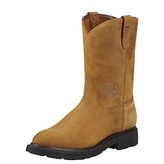 Ariat Sierra Work Boot Size 12 EE/Wide US