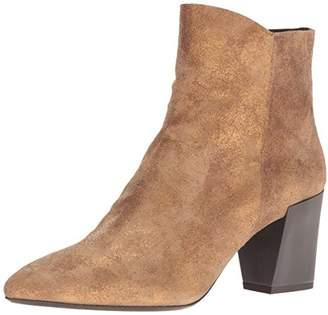 Coclico Women's Joy Ankle Bootie