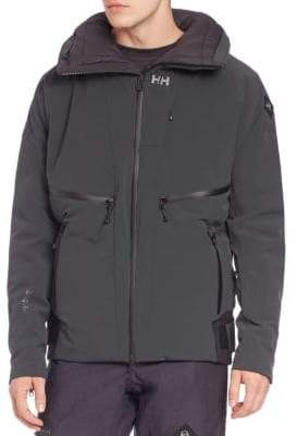 Helly Hansen Ted Jacket