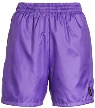Nike Collection Unisex Heritage Shorts