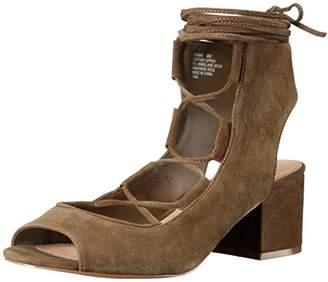 Steve Madden Women's Admire Heeled Sandal