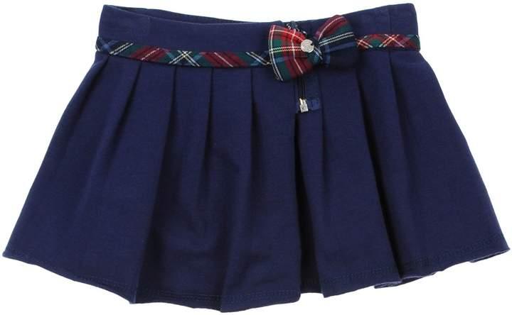 Silvian Heach Skirts - Item 35284751