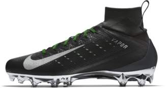 Nike Vapor Untouchable Pro 3 iD Football Cleat