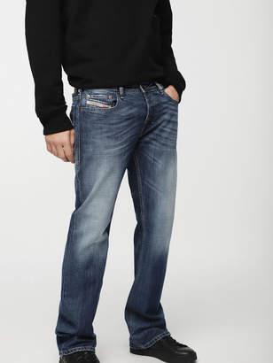 Diesel ZATINY Jeans 008XR - Blue - 29