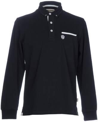 Galvanni Polo shirts