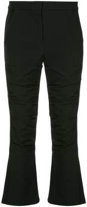 Taylor Principal Venetian trousers