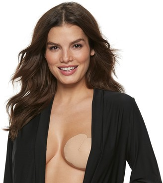 Maidenform Women's 2-Pack TrueLift Disposable Breast Lift