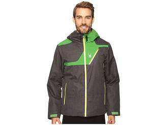Spyder Enforcer Jacket Men's Coat