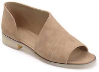 Journee Collection Women Nakita Flats Women Shoes