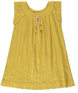 Sunchild Egée Cotton Dress