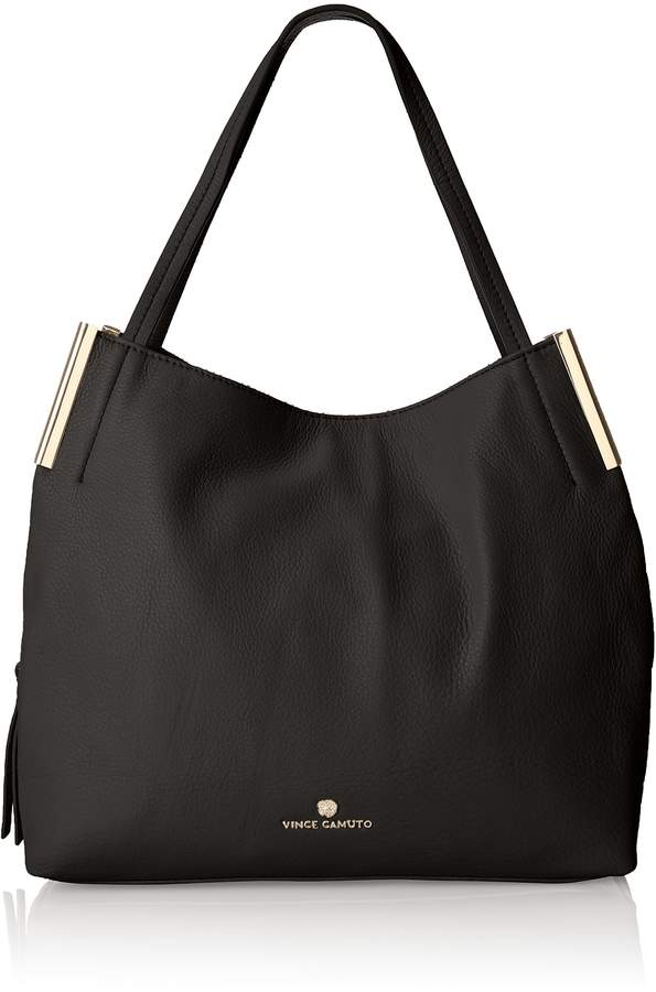 Vince Camuto Women's Tina Top Handle Tote Bag