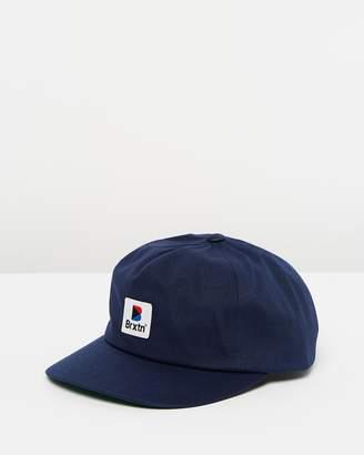 Brixton Stowell Cap
