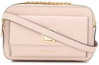 MICHAEL Michael Kors Sylvia crossbody bag