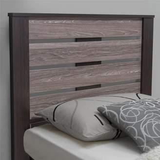 Ameriwood Home Colebrook Headboard, Multiple sizes, Multiple Colors