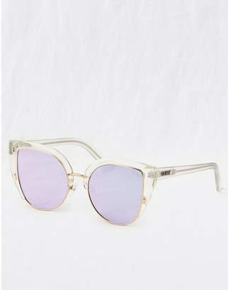 aerie Quay Oh My Dayz Sunglasses