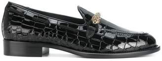Giuseppe Zanotti Design Grady loafers