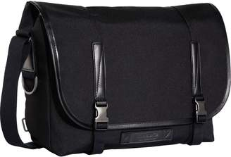 Timbuk2 VIP CMB 14L Messenger Bag