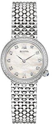 Bulova 96 W206 腕時計