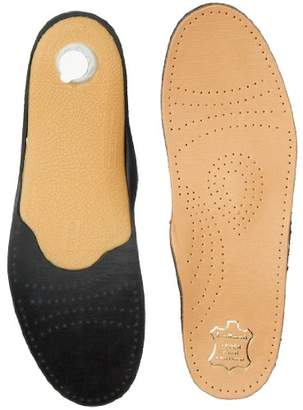 Collonil Women's 91810010390 Insoles EU