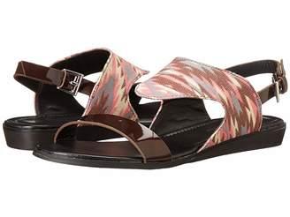 C Label Lingo-2 Women's Sandals