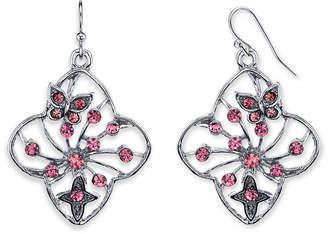 1928 Jewelry 1928 Drop Earrings