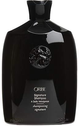 Oribe Women's Signature Shampoo