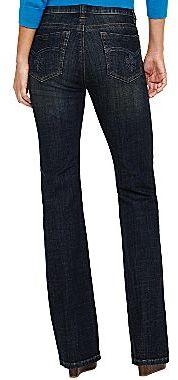 Lee Slender Secret Bootcut Jeans