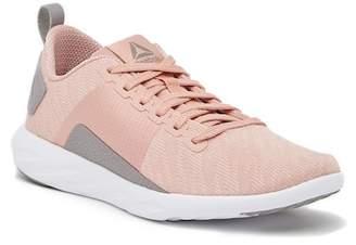Reebok Astroride Walk Sneaker