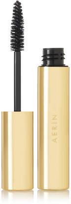 AERIN Beauty - Lengthening And Volumizing Mascara – 01 Black, 5ml