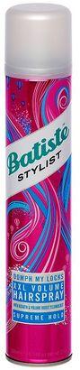 Batiste Stylist XXL Vol Hairspray 300ml