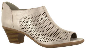 Easy Street Shoes Steff Booties Women Shoes