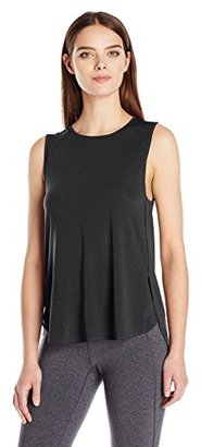 Lucy Women's Dream on Muscle Tank $49 thestylecure.com