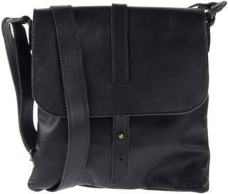 Corsia Cross-body bags - Item 45328128