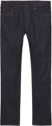 Banana Republic Slim Dark Wash Jean