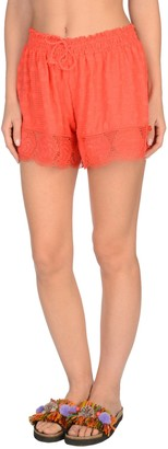 Blumarine Beach shorts and pants - Item 13135454JA