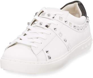 Ash Podium Studded Sneaker
