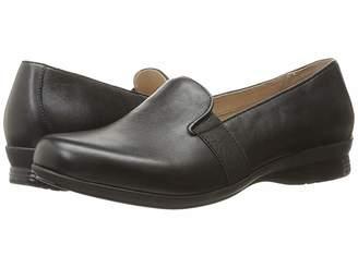 Dansko Addy Women's Flat Shoes