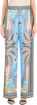 Couture TWINS BEACH Casual pants