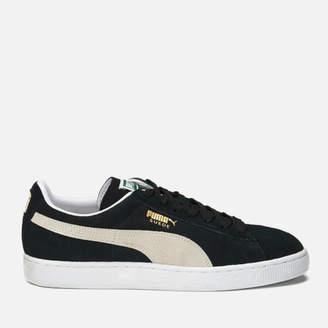 62c1921dc08f Puma Suede - ShopStyle Australia