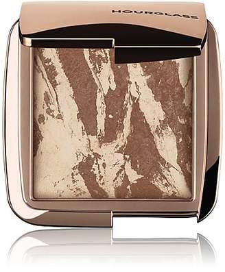 Hourglass Women's Ambient® Lighting Bronzer - Diffused Bronze Light