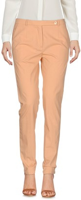 Carven Casual pants - Item 13110967MI