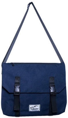 AVALANCHE Avalanche Quincy Messenger Bag
