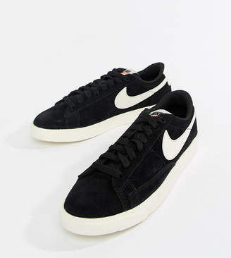 Nike Vintage Shoes - ShopStyle Australia 84f4402a3