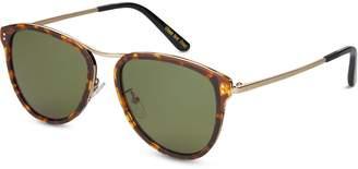 2c9fa81cba Whiskey Glasses - ShopStyle UK