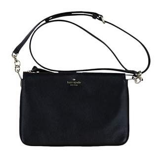 Kate Spade Madelyne Larchmont Avenue Crossbody Bag