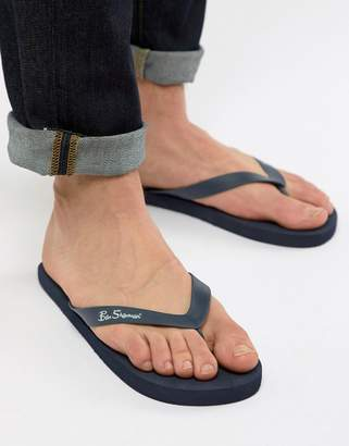 9479b2eeb924f8 Ben Sherman Sandals For Men - ShopStyle Canada