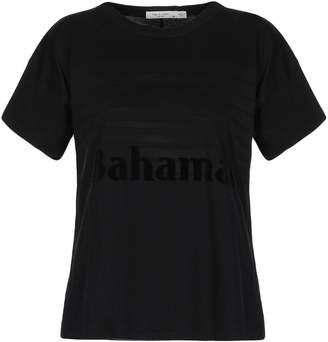 Rag & Bone T-shirts