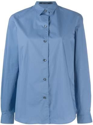 Sofie D'hoore long-sleeved shirt